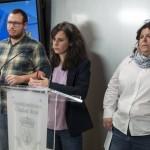 Ganemos propone que el Ayuntamiento de Ciudad Real se pase al software libre en sus 400 ordenadores