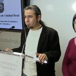 El Ayuntamiento convoca unas jornadas de participación para definir la política cultural de Ciudad Real