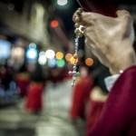 Recopilación de vídeos y fotografías de la Semana Santa 2016 de Ciudad Real