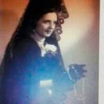 La Asociación de Coros y Danzas Nuestra Señora del Prado invita a recuperar la mantilla