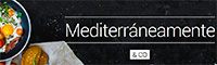 mediterraneamente