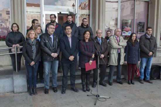 minuto de silencio atentado bruselas1