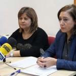 """PP y UPyD firman la moción de censura para ofrecer un """"gobierno estable y transparente"""" a los socuellaminos"""