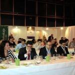World Olive Oil Exhibition finaliza su quinta edición y se consolida como el mayor encuentro internacional para los profesionales del aceite de oliva