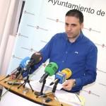 """Puertollano: El equipo de Gobierno no prohibirá el botellón pero regulará los """"comportamientos incívicos"""""""