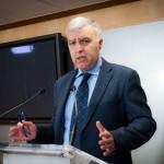 """El Grupo Municipal Popular lamenta la celebración de un nuevo Consejo de Sostenibilidad """"vacío de contenido"""""""