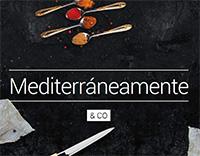 pie-mediterranemente