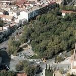 Condenado un constructor de Tomelloso a devolver mas de un millón de euros a 28 familias de Pinto