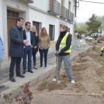 Plan de Empleo: La Diputación de Ciudad Real contribuye con 3,2 millones de euros a lacontratación de más de 3.200 personas