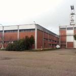 Encasur pone a la venta una mina en Córdoba por 530.000 euros mientras negocia el ERE en Puertollano