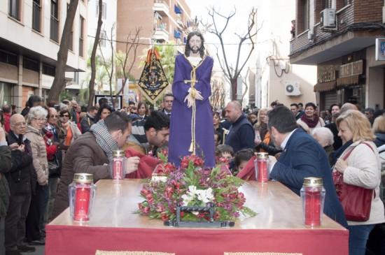 procesion san jose 6