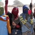 El pueblo saharaui espera que la visita de Ban Ki-moon a los campamentos de refugiados suponga un punto de inflexión