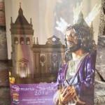 CMT retransmitirá mañana la procesión de Jesús Rescatado, desde Almodóvar del Campo