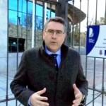 """Rodríguez (PP): """"El Gobierno de Page deja fuera de la programación cervantina a Ciudad Real mientras Zamora calla de nuevo"""""""