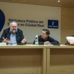 Un puzle para recomponer el XVIII castellano-manchego: Romera reivindica a los autores ensombrecidos por el Quijote