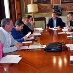 El Consorcio de RSU de Ciudad Real adjudicó la gestión de la planta de reciclaje del Centro de Tratamiento de Almagro