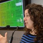 """Dos nuevos servicios, """"Espacio Coach"""" y """"Espacio Ocio"""", se incorporan a la Agenda Joven de Primavera"""