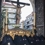 Ciudad Real: Solemne Silencio