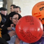 Ciudad Real: UGT y CCOO piden que se dé prioridad a las políticas de igualdad