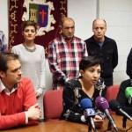 """Elena García: """"Pruden Medina será la primera alcaldesa ilegítima de Socuéllamos"""""""