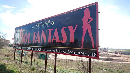 sol-fantasy