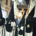 El Ayuntamiento aprueba la subvención a la Asociación de Cofradías por 32.200 euros