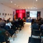Iberlince hace un balance «positivo» del proyecto de reintroducción del lince ibérico
