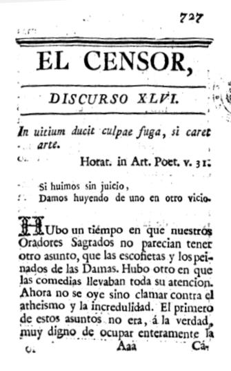 1781, nº 46
