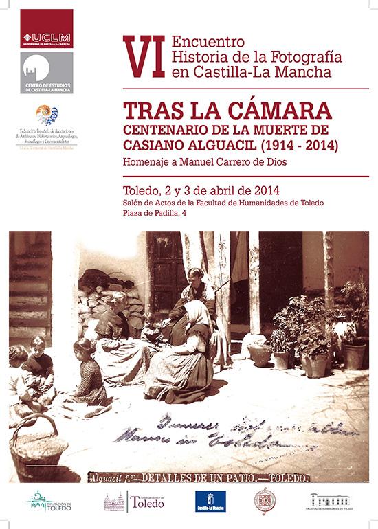2014--VI-Encuentro-(Toledo)-(2)