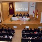 """Zamora: """"Es importante que el lenguaje nos ayudeal diálogo y al consenso"""""""