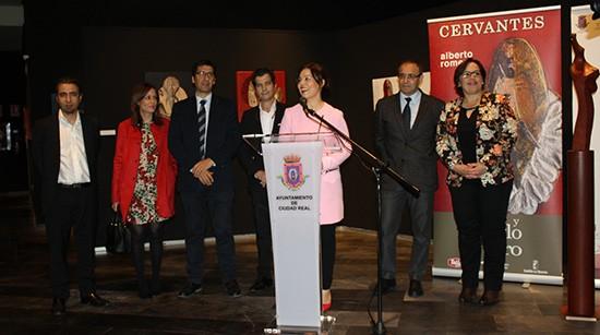 Carrascosa---Exposicion-'Cervantes-y-el-Siglo-de-Oro'-1