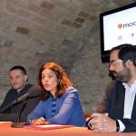 Ciudad Real se incorpora a la app Moovit sobre transporte público y movilidad