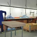 El Servicio de Intermediación Laboral de Cocemfe promueve 44 contratos de trabajo en el primer trimestre del año