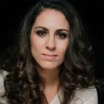 La puertollanera Ángela Paloma Martín es elegida en Washington como una de las doce mujeres hispanas más influyentes de la comunicación política