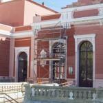 Ciudad Real: Denuncian la sustracción de bolsos en las instalaciones del Antiguo Casino