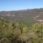 Aproca finaliza el proyecto piloto de bancos de conservación en España