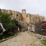 Aldea del Rey: 80 corredores participaron en el III Trail de los Castillos