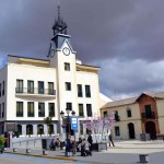 El Ayuntamiento de Calzada firma un crédito de 202.500 euros con Caja Rural CLM para sufragar parte del Plan de Empleo de la Junta