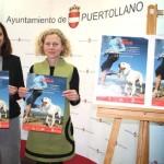 Puertollano: Un día para disfrutar en familia con las mascotas en el II Canirun