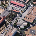 El Ayuntamiento destina 60.000 euros al itinerario accesible de la Carretera de Porzuna y el aparcamiento de la calle Adelfa
