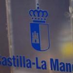 La Junta convoca las oposiciones para cubrir 42 plazas interinas de técnicos de orientación laboral
