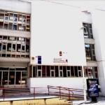 Puertollano: Convocada una plaza de trabajador o educador social para el Centro de la Mujer
