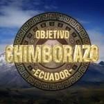 La tele regional busca deportistas para su nuevo concurso «Objetivo Chimborazo»