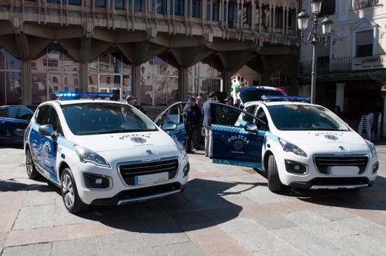 coches-policia-3