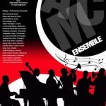 """La AMC Banda de Música de Puertollano organiza sus """"Semanas Musicales"""" mientras ofrece grandes conciertos"""