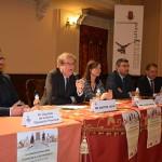 II Congreso Nacional 'Ciudad Real y su provincia', una plataforma para divulgar el trabajo de los investigadores