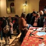 Ocho propuestas de Cultura en Transición para el futuro premio literario municipal de Ciudad Real