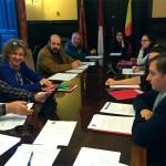 Consejo de Cultura: De su deriva y el naufragio de las expectativas