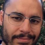 Diego Hernández: «El papel que juegan los padres en la lactancia es desalentador»