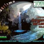 Puertollano: Ruta senderista con Ecologistas en Acción por la Microrreserva de la Garganta de las Lanchas